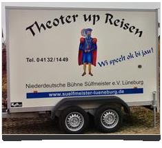 theodor_up_reisen_1